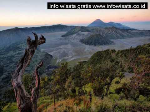 foto-tempat-wisata-paling-indah-di-indonesia