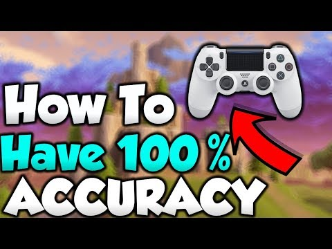 how-to-have-100%-accuracy-fortnite-console-tips-&-tricks!-how-to-aim-better-ps4/xbox-tips!