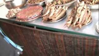 神戸のククリの遼ちゃんら連れて行ってもらいました。ネワールは肉食べ...