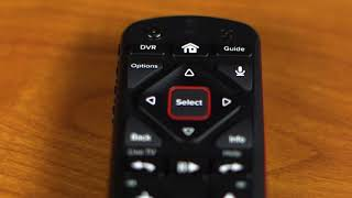 Introducing the DISH Voice Remote