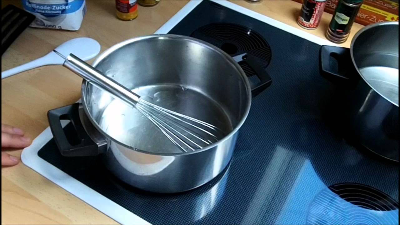 Die bekloppten Kchenprofis Lets Cook 01  YouTube