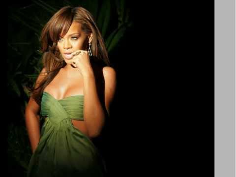 [Lyrics] Rihanna - Farewell