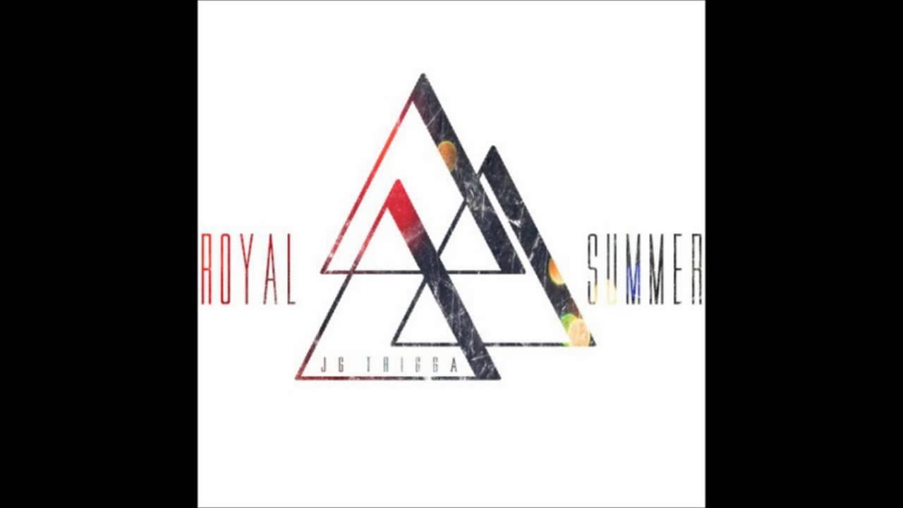 Ciara feat ne yo body party (remix) ( new rnb song june 2013.