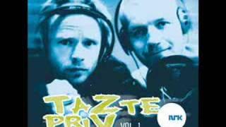 Tazte priv - Korrespondentenes reisetips
