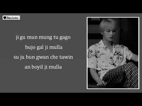 Download Bts 방탄소년단 Jin Epiphany Tutorial Easy Lyrics