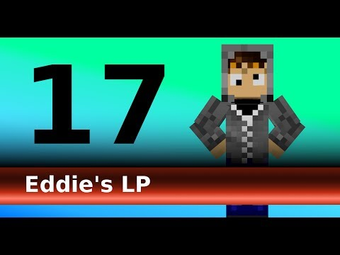 Big Future :: Ep 18 :: Minecraft 1.8...