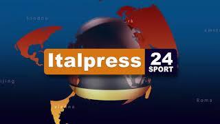 Tg Sport ore 12.30 - 13/11/2018