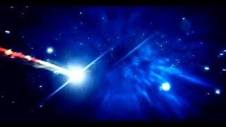 Thumbnail of music video - Ulrich Schnauss & Jonas Munk ∼ Sirocco
