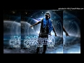 Future - Abu Intro Turn Up Best Edit Mp3