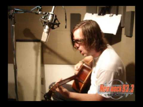 Cavo - Champange (Acoustic)
