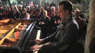 Piano-Boogie-Medley, Stefan Ulbricht, Chris Conz + Friends