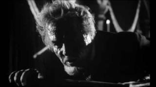 La maschera del demonio (Black Sunday) (1960) Trailer