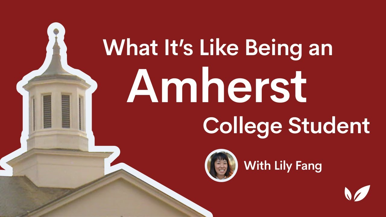 Amherst sample essay write esl scholarship essay on usa