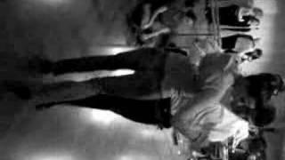 Ragıp Solakoğlu ve Meral - Greenpark tango dersi