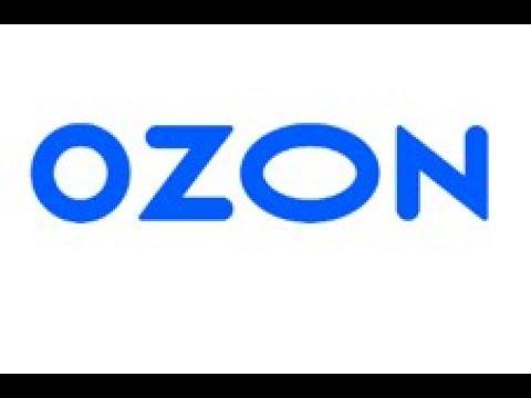 Купить в рассрочку без переплат инструменты в магазине OZON по картам Халва Совесть и Свобода
