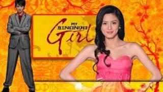 Kim Chiu in My Binondo Girl - Pilot Episode