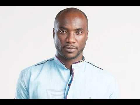 Kwabena Kwabena  -    Mene Woa