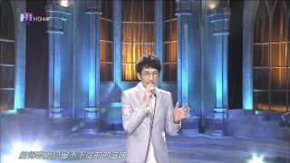 【HD】公視HiHD 音樂萬萬歲《林志炫ONE take演唱會》