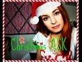Vánoční ASK (tradice, filmy, Štědrý den, dárky)