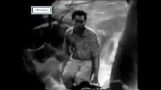 Video OST Penarek Becha 1956 - Azizah - P Ramlee download MP3, 3GP, MP4, WEBM, AVI, FLV Juli 2018