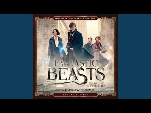 A Man And His Beasts (Bonus Track)