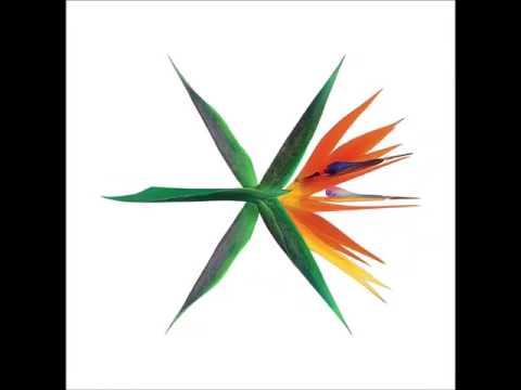 EXO - Ko Ko Bop (Speed Up)