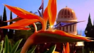 Video Bahai Melody - Ya Baha'u'l-Abha download MP3, 3GP, MP4, WEBM, AVI, FLV September 2018