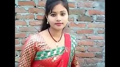 Village Beauty Pic Must Watch every One