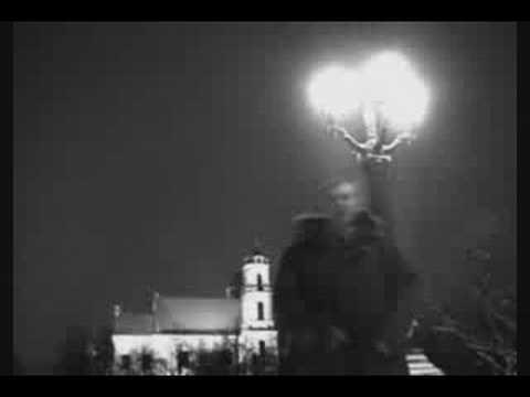 bonzik feat. skrip  ja escio vernus