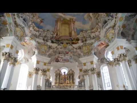 Deutsche Barock Kantaten  / German Baroque Cantatas vol. 3. Ricercar Consort