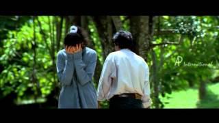 Naerukku Naer | Tamil Movie | Scenes | Clips | Comedy | Songs | Vijay slaps Surya's friend