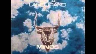 Pascal Languirand - Omega