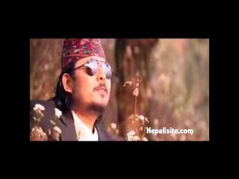 Khairo Khairo Kapal Timro