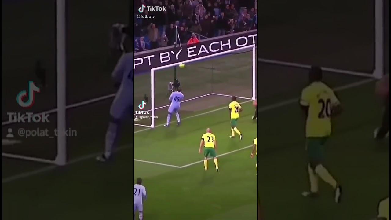 futbol efsane goller kısa iyi seyirler