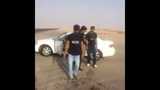 Bohemia songs and pakistani boys enjoy dance saudi arabia