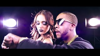 Download Omarion feat. Rick Ross - Let's Talk (Official ) MP3 song and Music Video