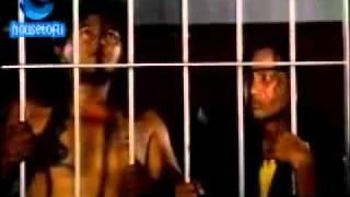 vuclip rene requestas michael and madona short edited film on jail