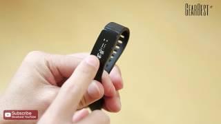 V07 Smart Wristband - Gearbest.com