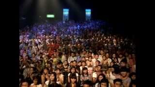 full vietnams got talent 2012 - chung ket 1 07042013