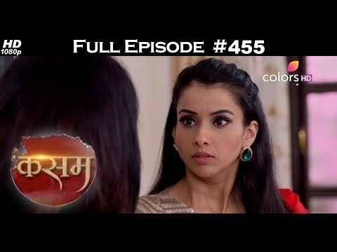 Kasam - 18th December 2017 - कसम - Full Episode