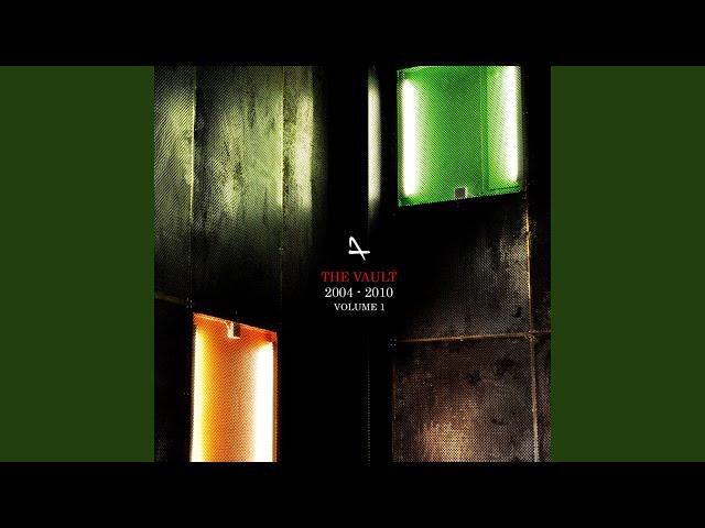 The Pain (Iambia Remix)