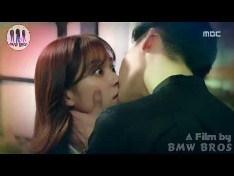 Kaun Hu Main {Atif Aslam} Korean Mix HD Video Song by BMW BROS