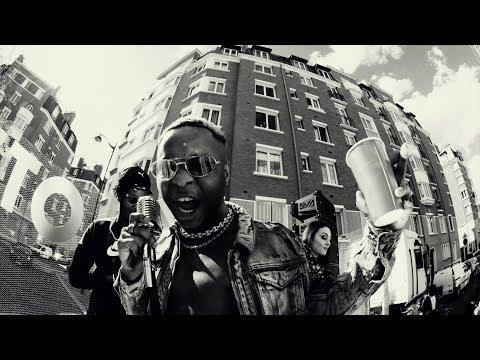 Youtube: Leto – Du hall à la scène (Clip officiel)