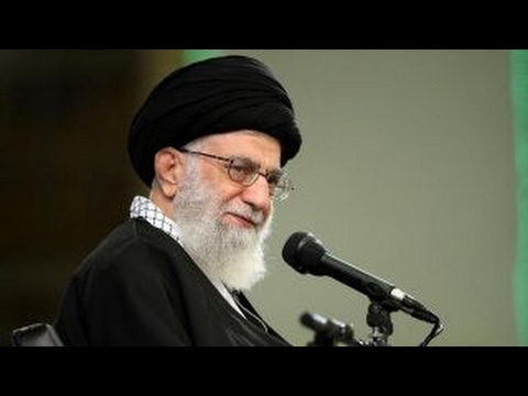 Tensions escalate between Iran, new administration