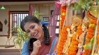 Khokababu tv serial song