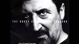 Χάρρυ Κλυνν - Τhe X Klynn files, ανάποδα (full album)