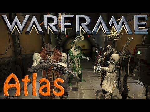 warframe---atlas