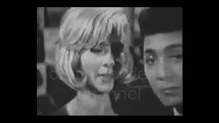 Watch Sylvie Vartan Im Watching You video
