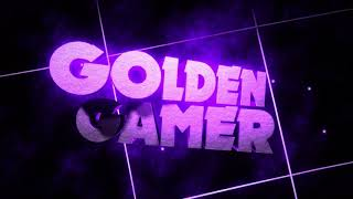 Gambar cover New intro (Made BY TRUE GAMER)