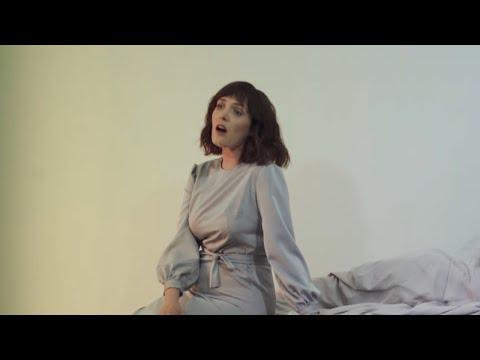 Sarah Blasko - Luxurious
